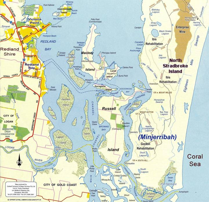 JANUARY 24, 26, 2017 SOUTHERN END, TIDAL ZONE,    DECEMBER 29: IN THE AFTERMATH OF THE CANAIPA ISLAND FIRES..    SEPTEMBER 20: TURTLE SWAMP WETLANDS, ALONG THE BINGING TRAIL...    AUGUST 23: TURTLE SWAMP WETLANDS, ALONG THE BINGING TRAIL, MIDWAY ALONG THE EASTERN SIDE OF THE ISLAND. THE BINING TRAIL IS A NETWORK OF PATHWAYS, WEAVING BETWEEN CASURINA GROVES, FORGED GULLIES, OLD EUCALYPTS AND WETLAND GRASSES.   JULY 19: SANDY BEACH, FAR SOUTH END OF THE ISLAND, LOOKING DOWN THE CANAPÉ PASSAGE BETWEEN COBBY COBBY ISLAND AND MINJERRIBA  JUNE 16, 2016 GATHERING: ROCKY POINT, SOUTH WESTERN SIDE, OPPOSITE THE LITTORAL, ABOVE  May 19, 2016 gathering was on the littoral shores, seen at that SE protrusion of Russell Island
